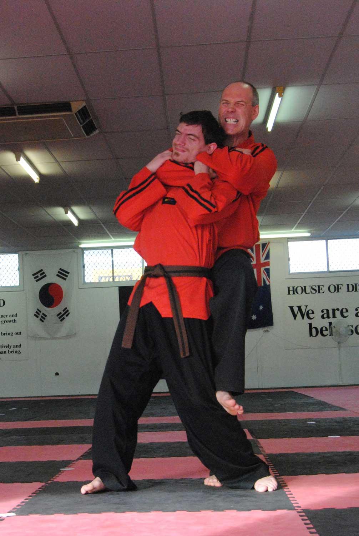 instructor-profiles2.jpg