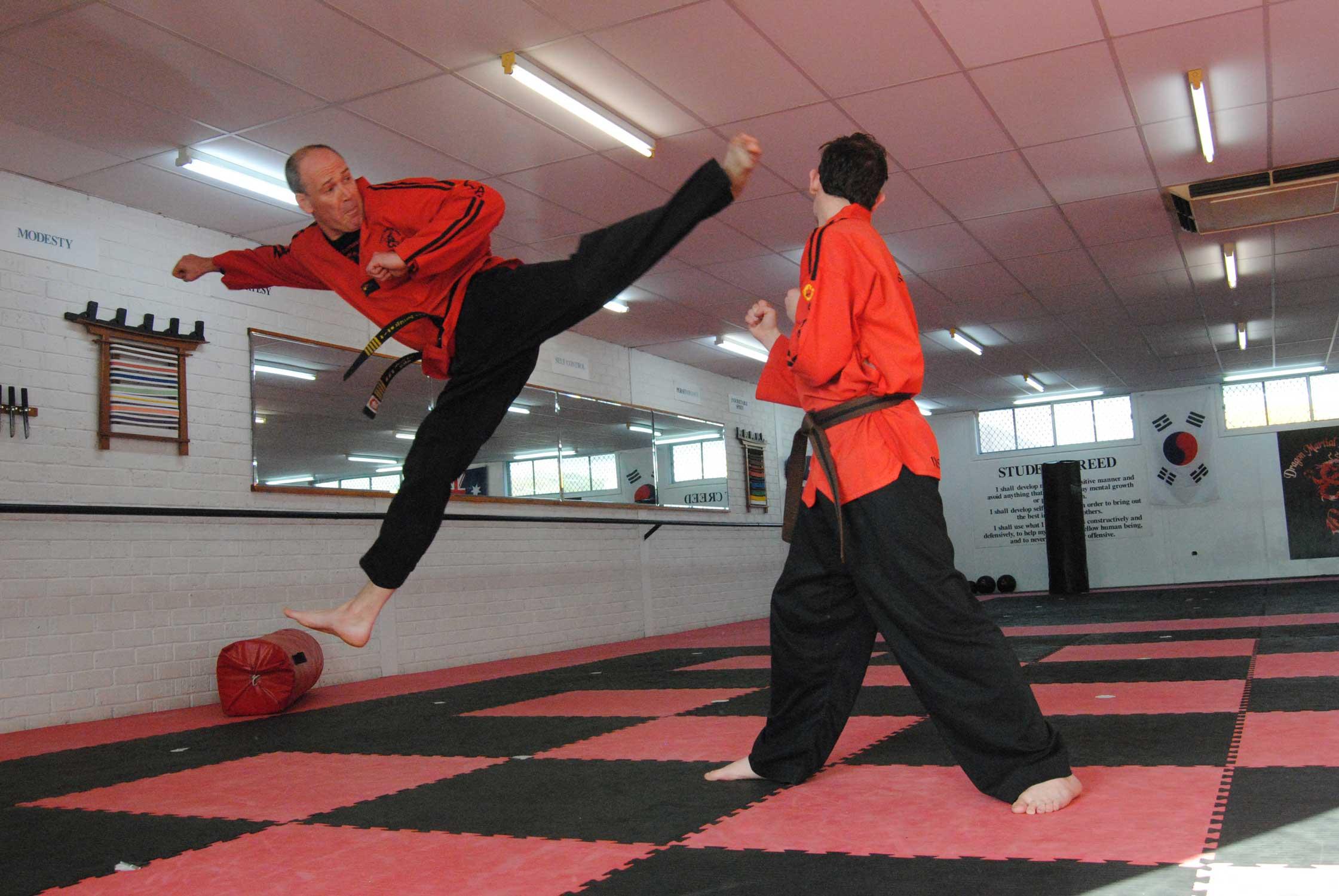 instructor-profiles1.jpg