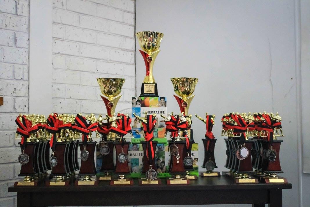 facebook-tournament-prizes.jpg