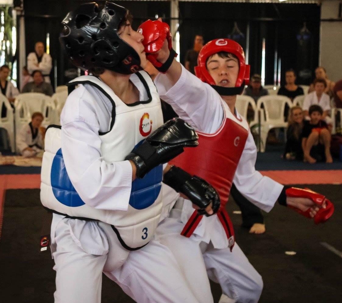 facebook-sparring5.jpg