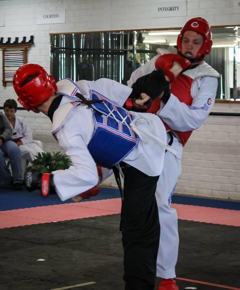 facebook-sparring8.jpg
