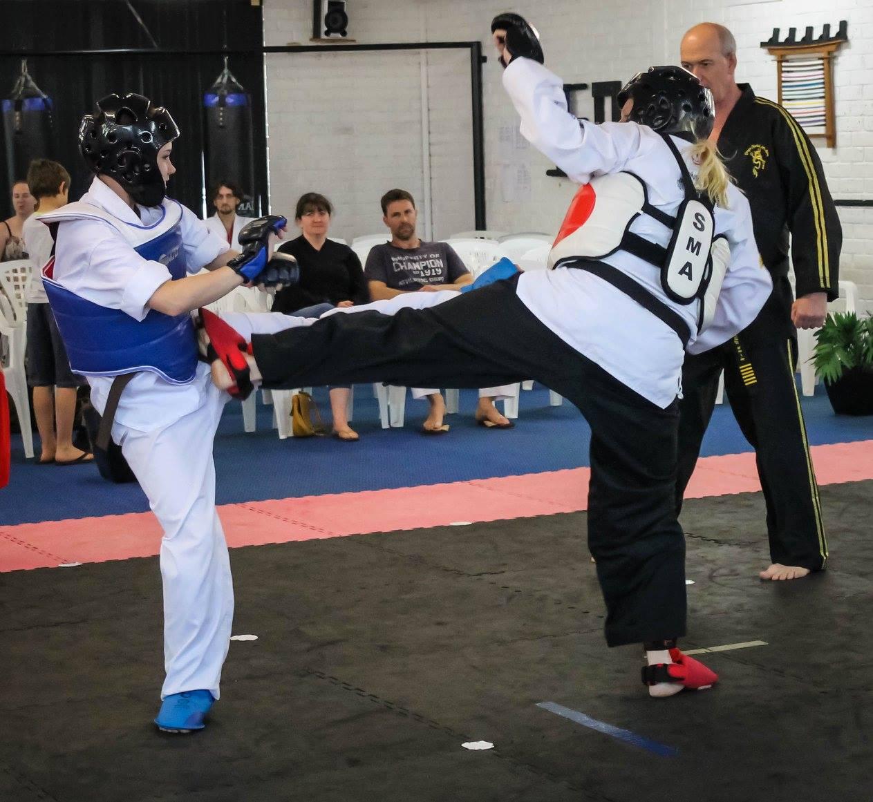 facebook-sparring10.jpg