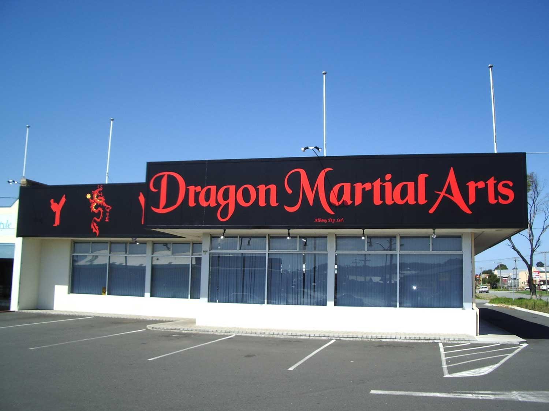 dragon-promotion7.jpg