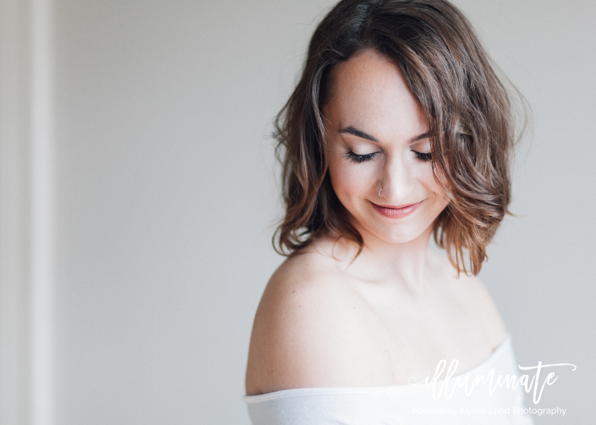 Elegant-Minneapolis-Boudoir-Portrait