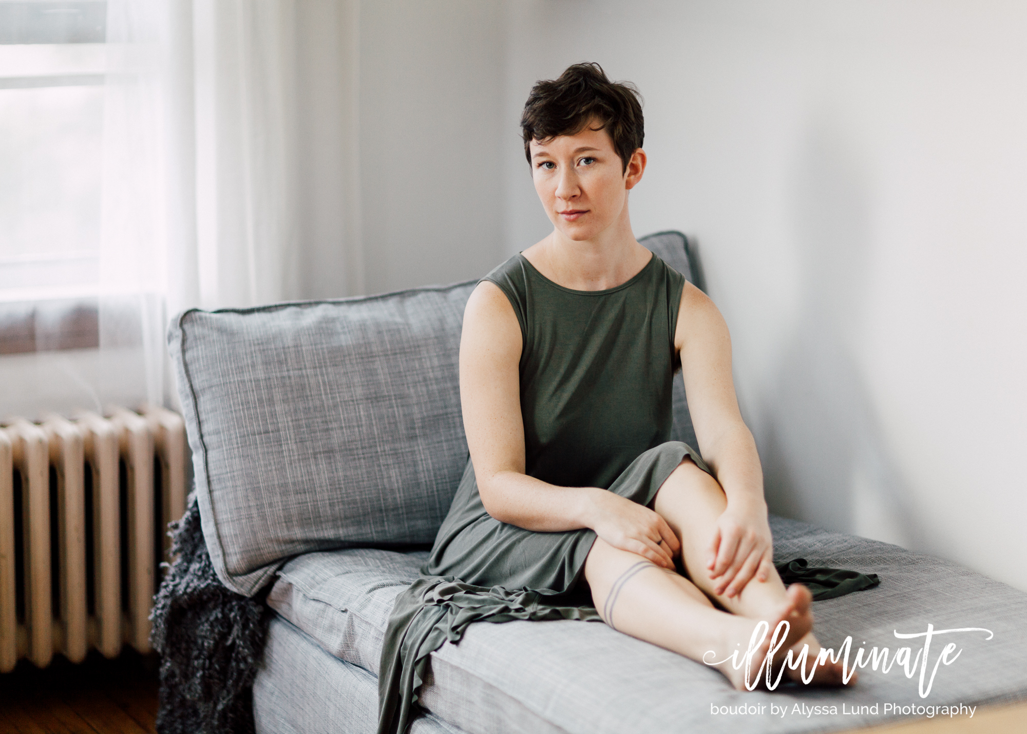 soulful-Minneapolis-boudoir-portraits