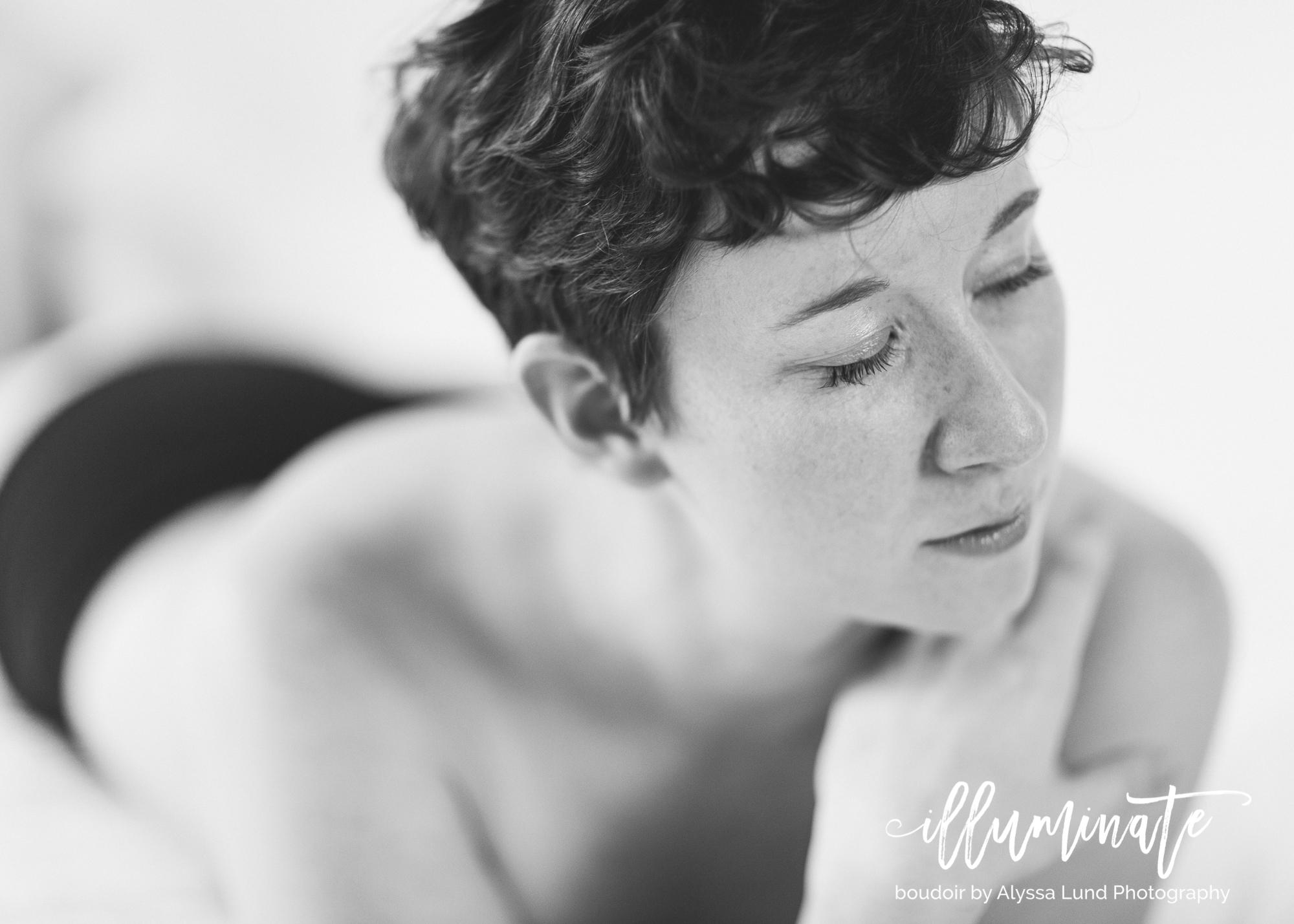 soulful-Minneapolis-boudoir-portrait