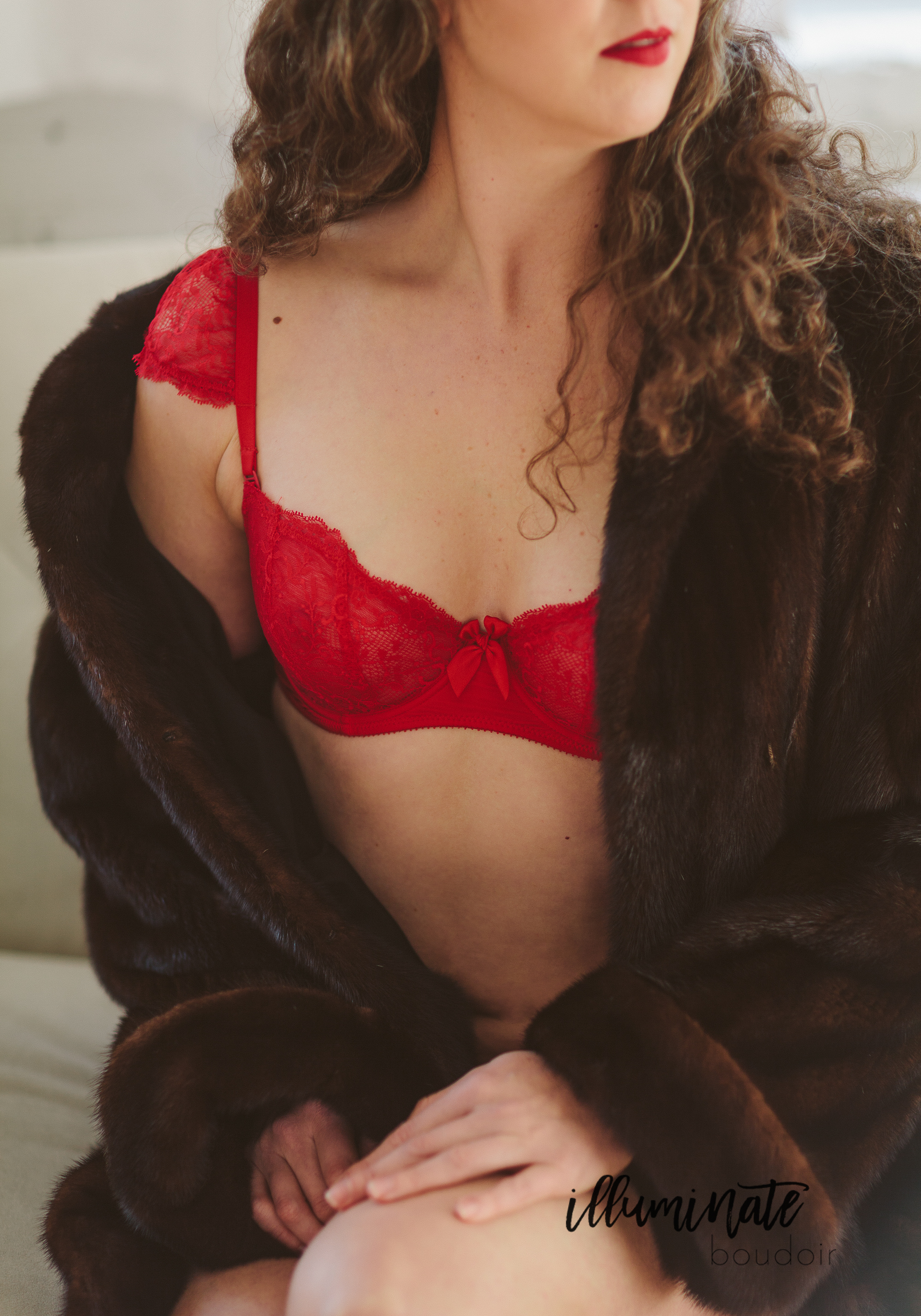 Vintage Twin Cities Boudoir Portraits-5.jpg