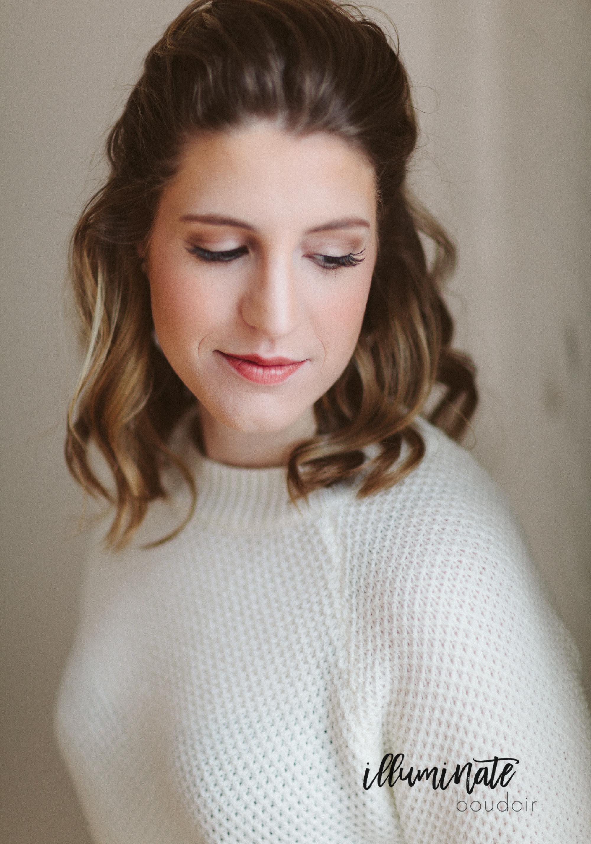 Sara Boudoir-3.jpg