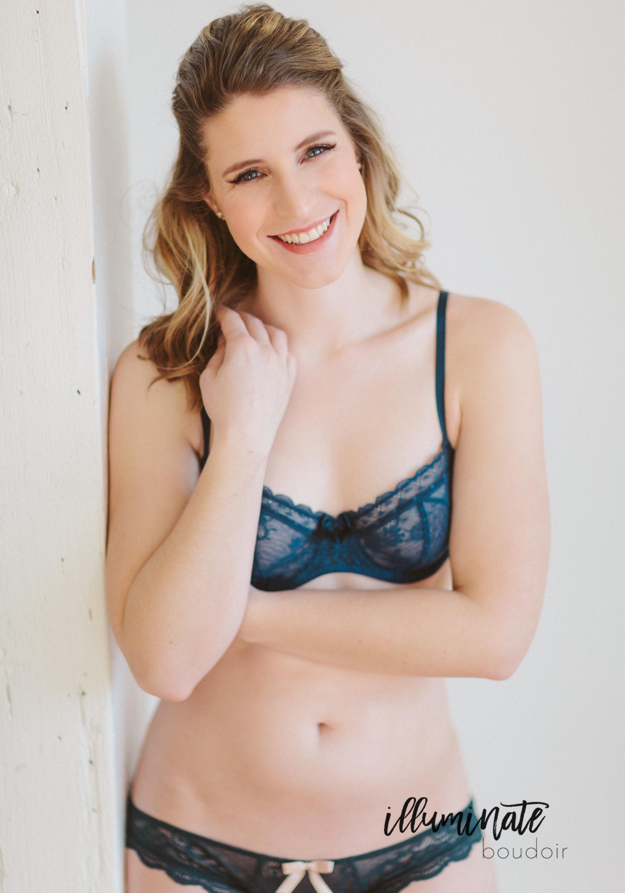 Sara Boudoir-22.jpg