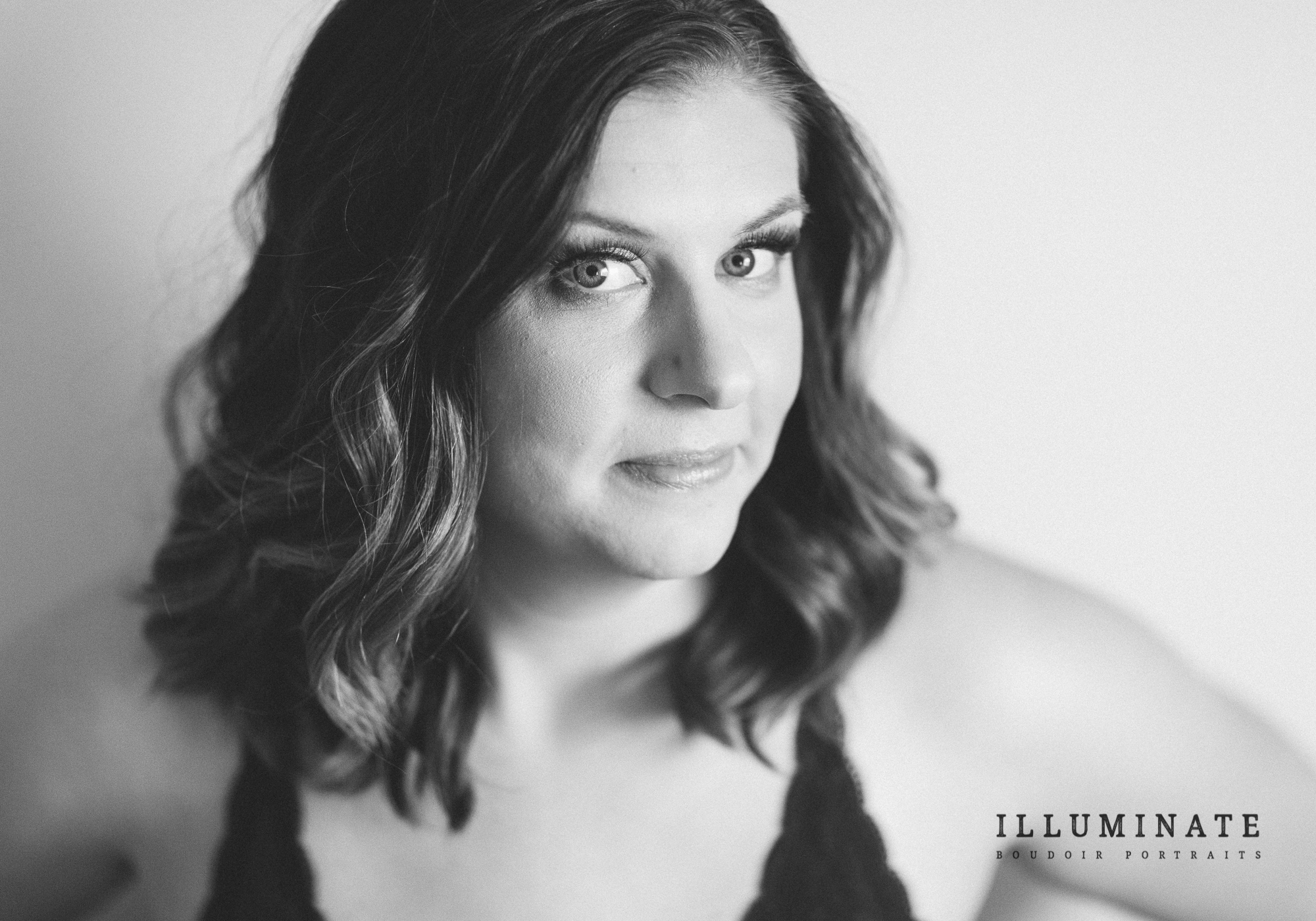 South Minneapolis Boudoir Photographer-02.jpg