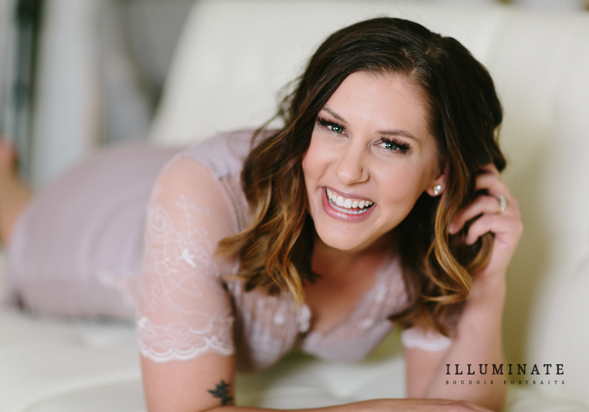 South Minneapolis Boudoir Photographer-09.jpg