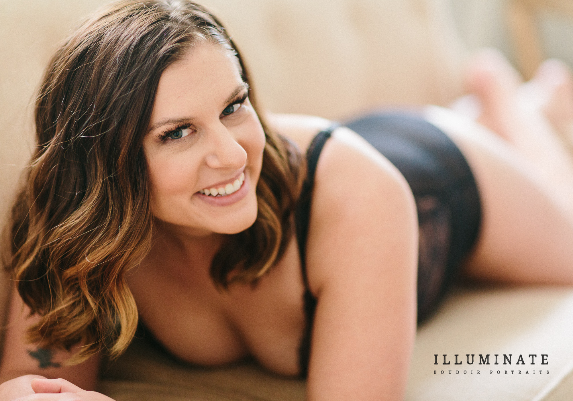 South Minneapolis Boudoir Photographer-14.jpg
