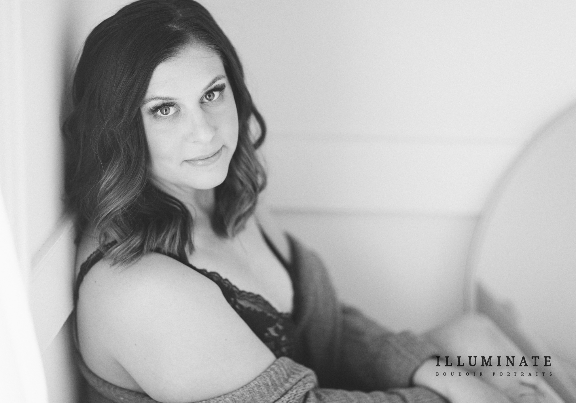 South Minneapolis Boudoir Photographer-17.jpg