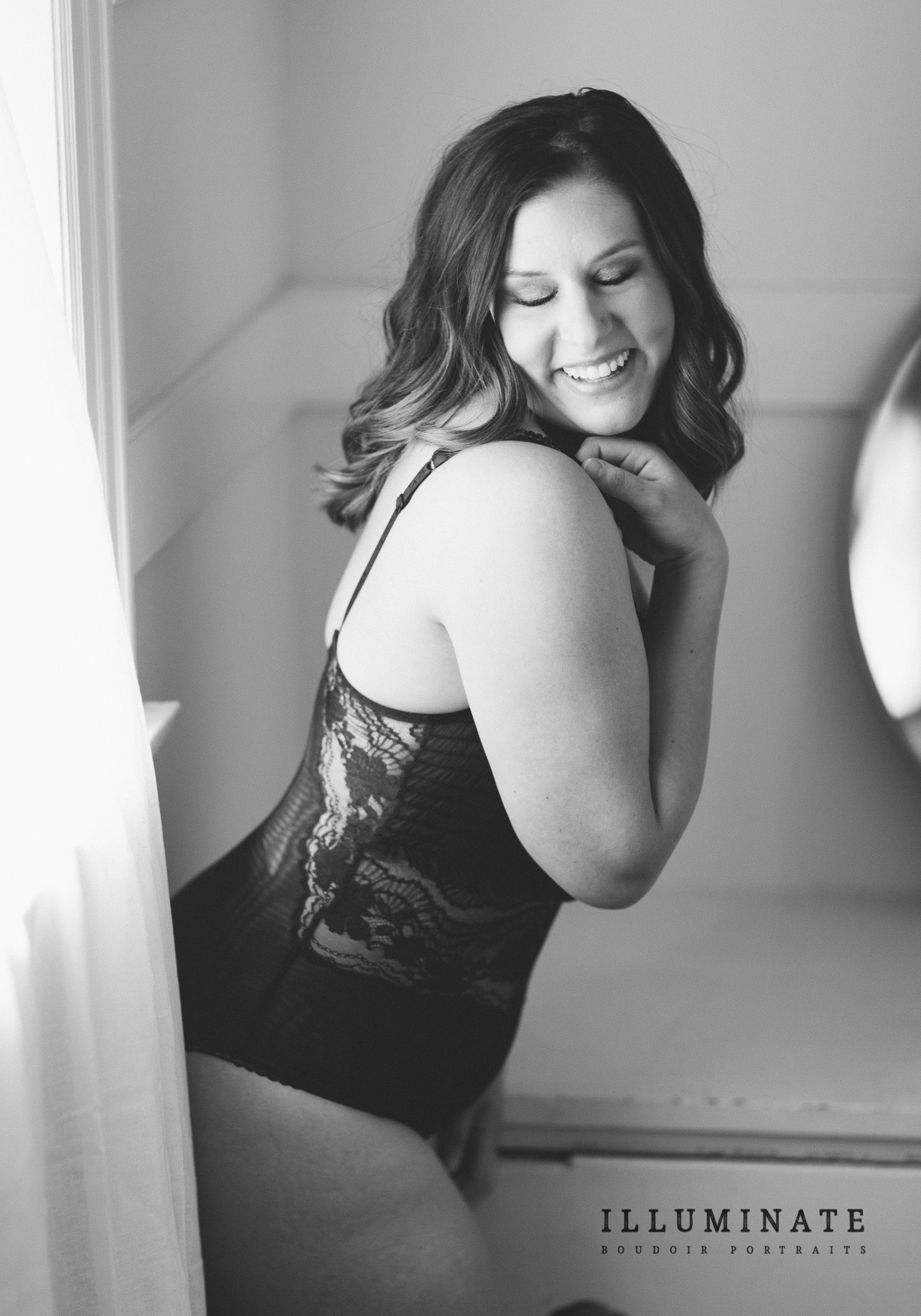 South Minneapolis Boudoir Photographer-18.jpg