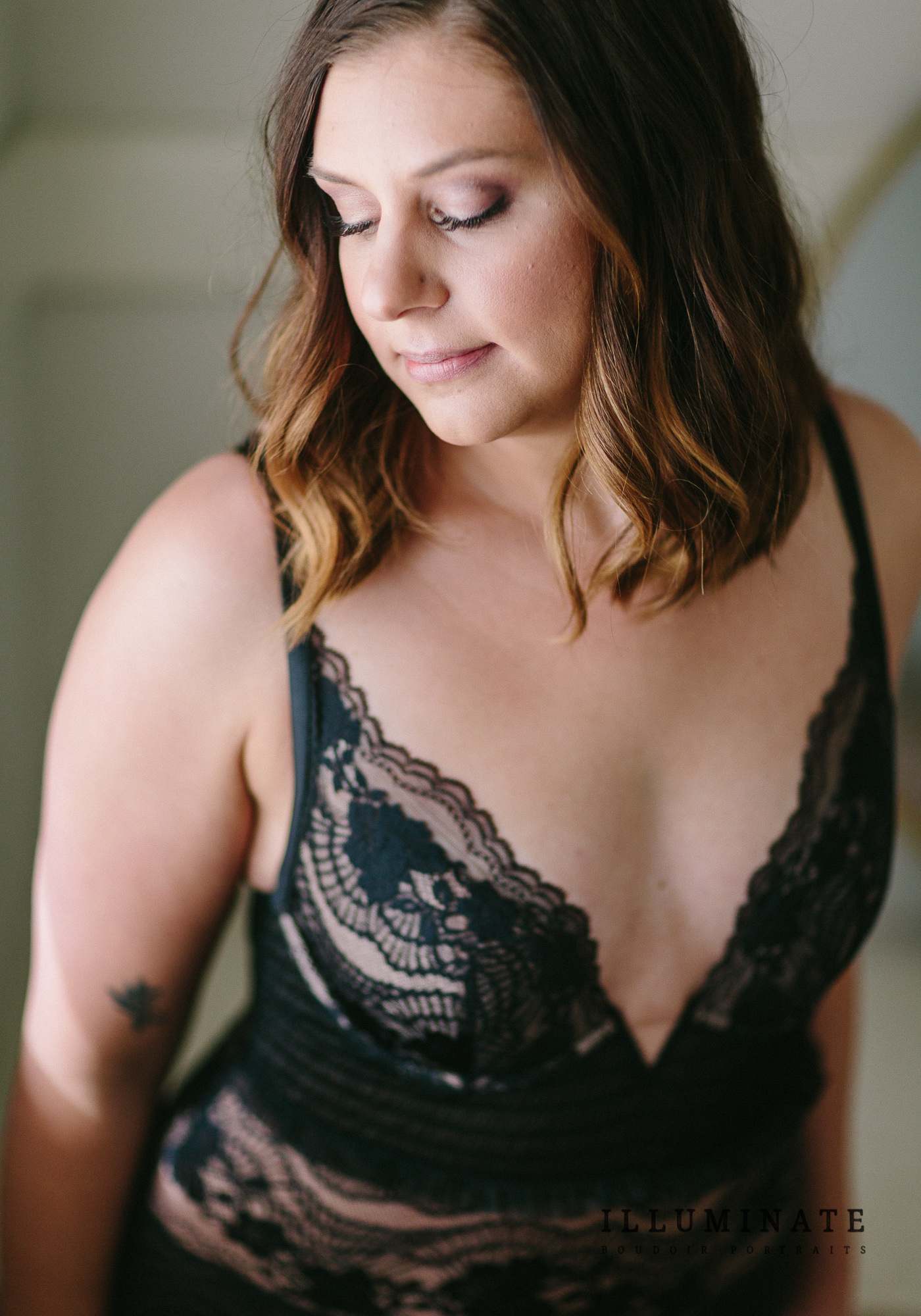 South Minneapolis Boudoir Photographer-19.jpg