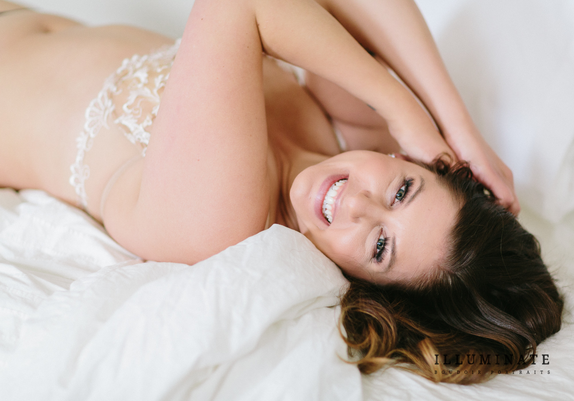 South Minneapolis Boudoir Photographer-21.jpg