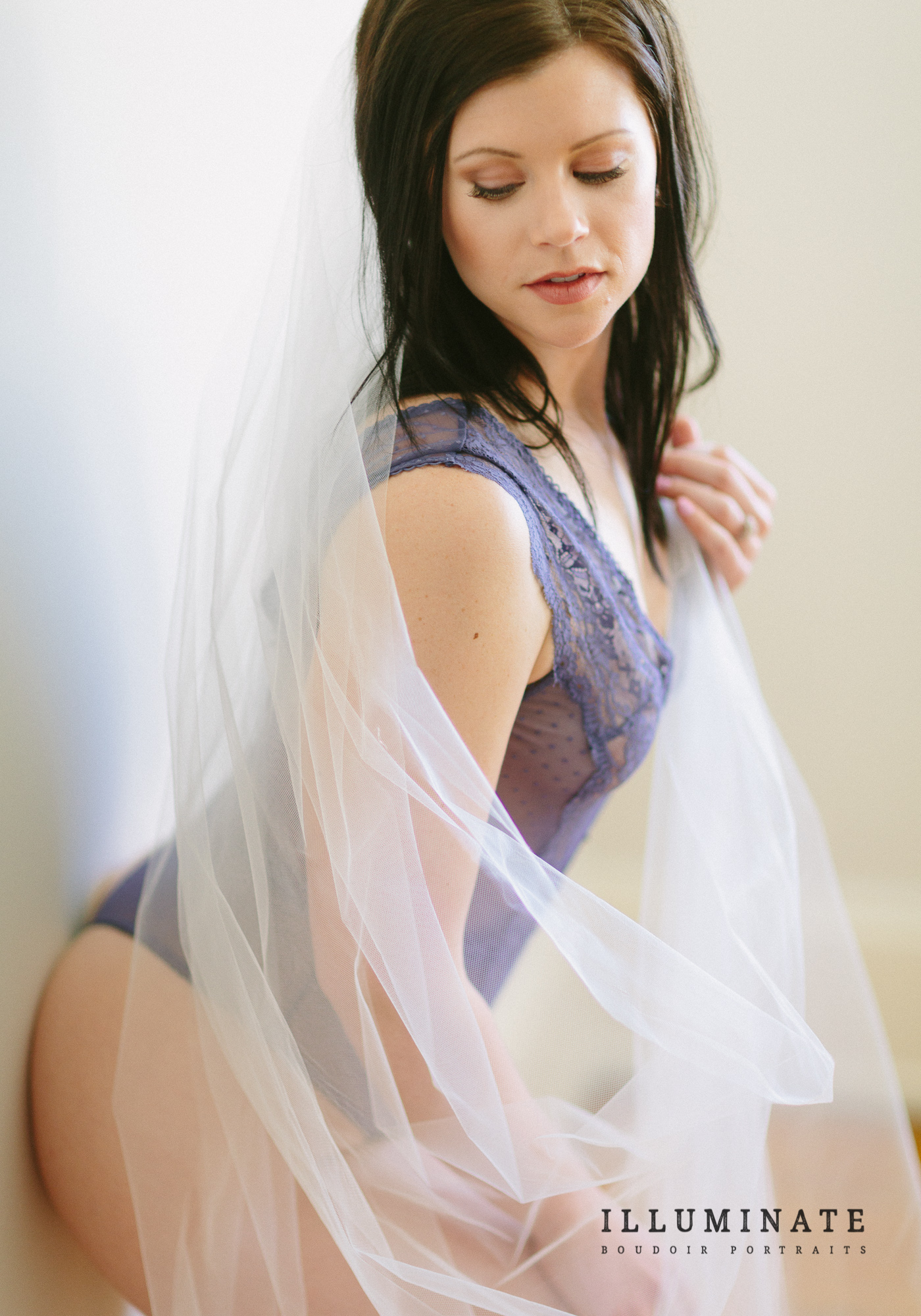 Carly Boudoir-29.jpg