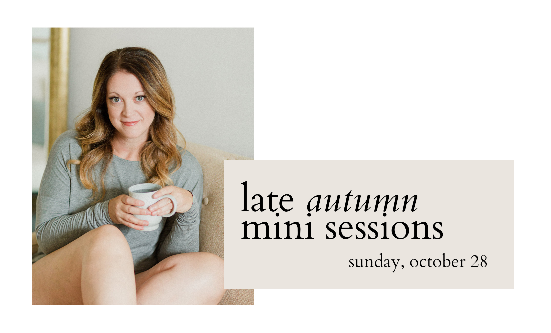 late autumn mini sessions by Illuminate Boudoir.jpg