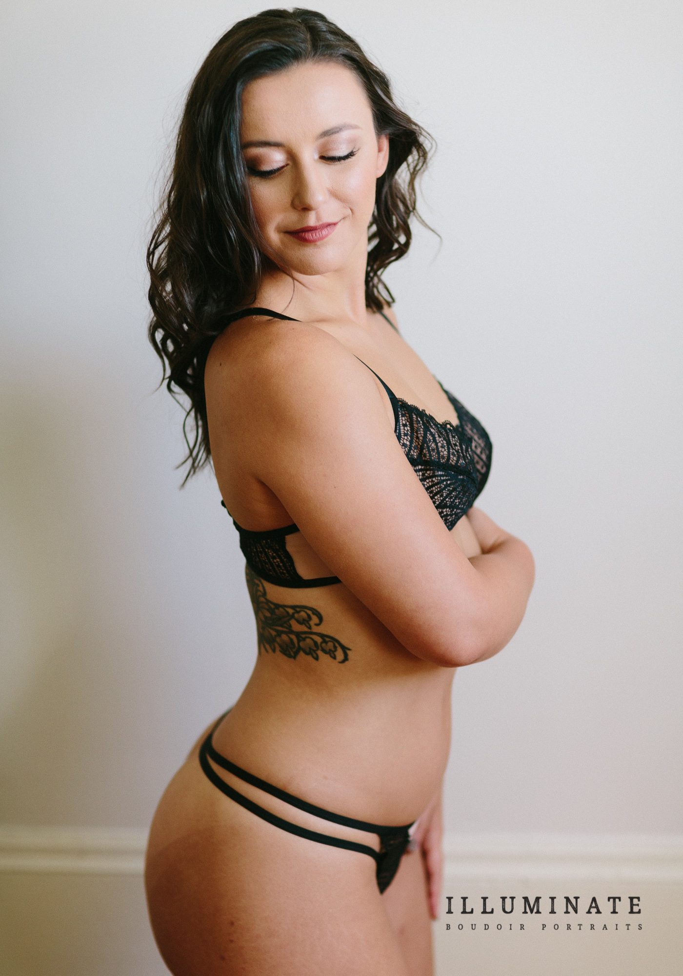 yoga teacher boudoir portraits-20.jpg