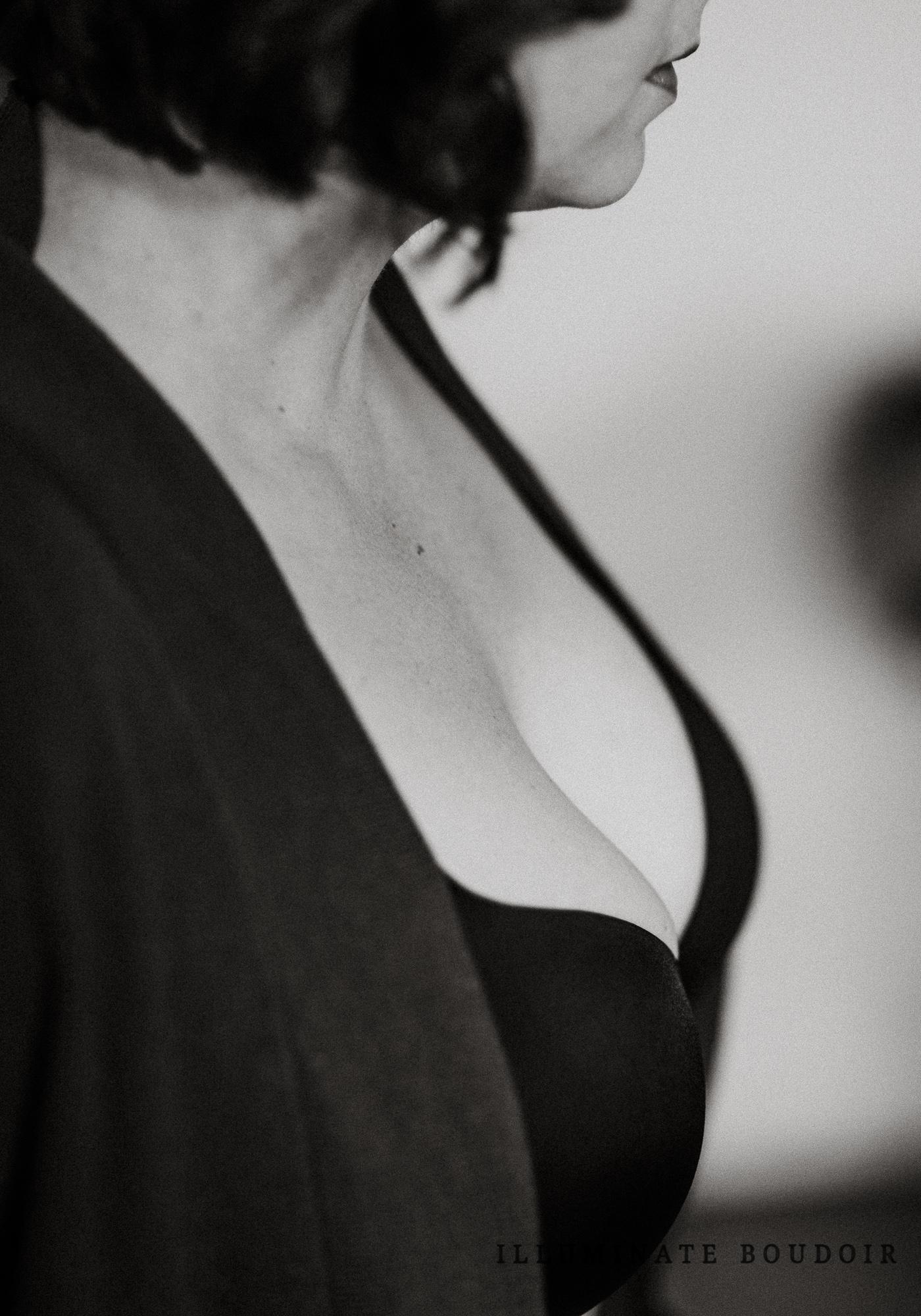 Annie Boudoir-10.jpg