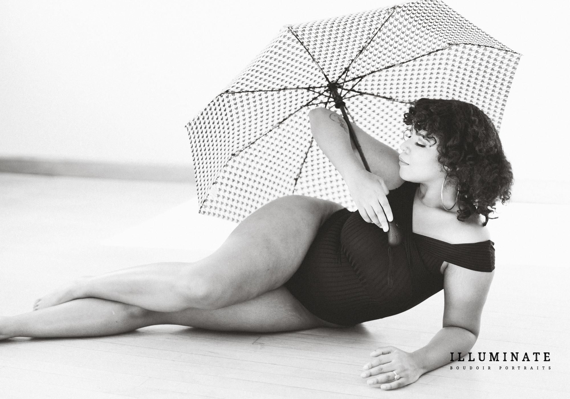 Leeya Boudoir-14.jpg