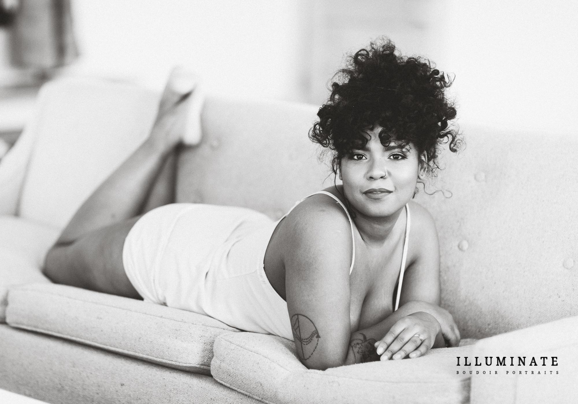 Leeya Boudoir-22.jpg
