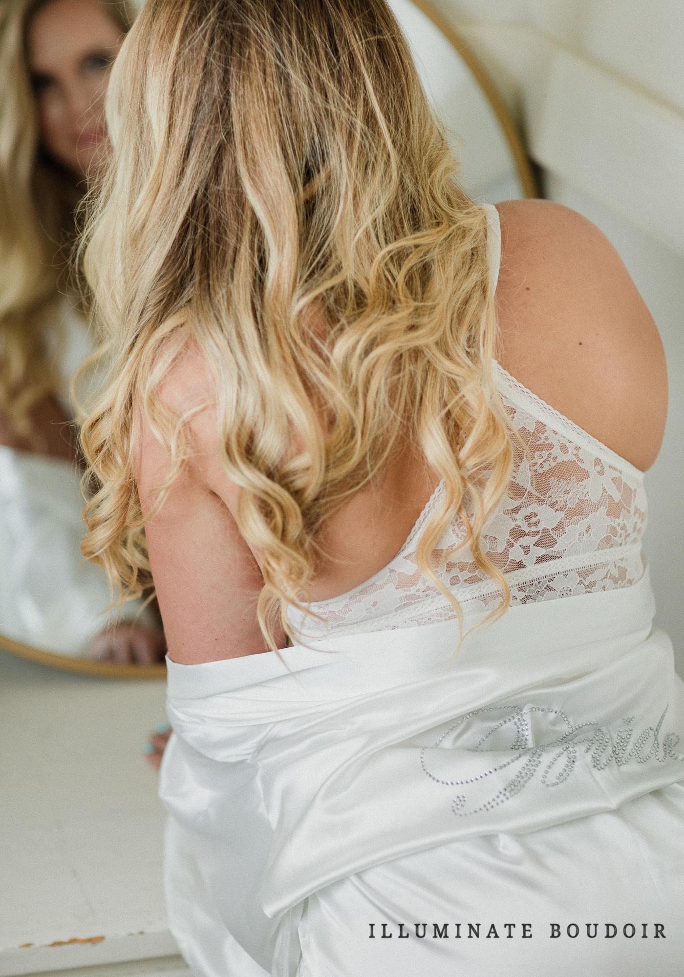 Minnesota Bridal Boudoir Photographer-3.jpg