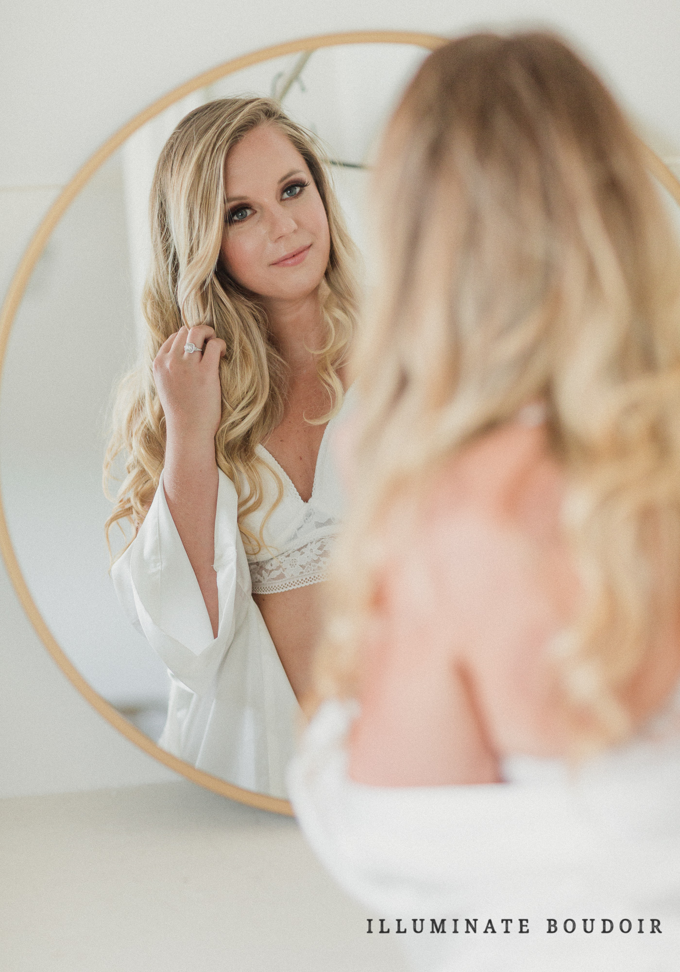 Minnesota Bridal Boudoir Photographer-4.jpg