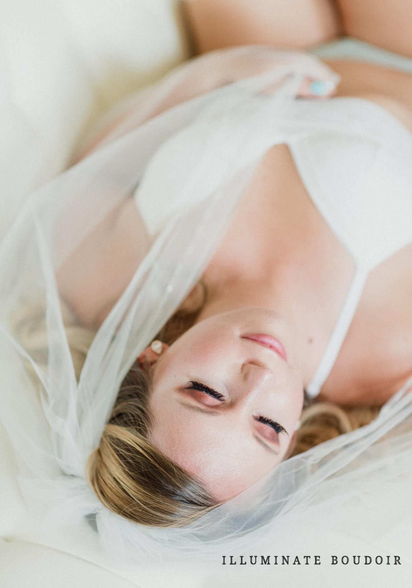 Minnesota Bridal Boudoir Photographer-8.jpg