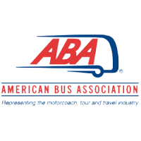 aba-250x-200x200.png