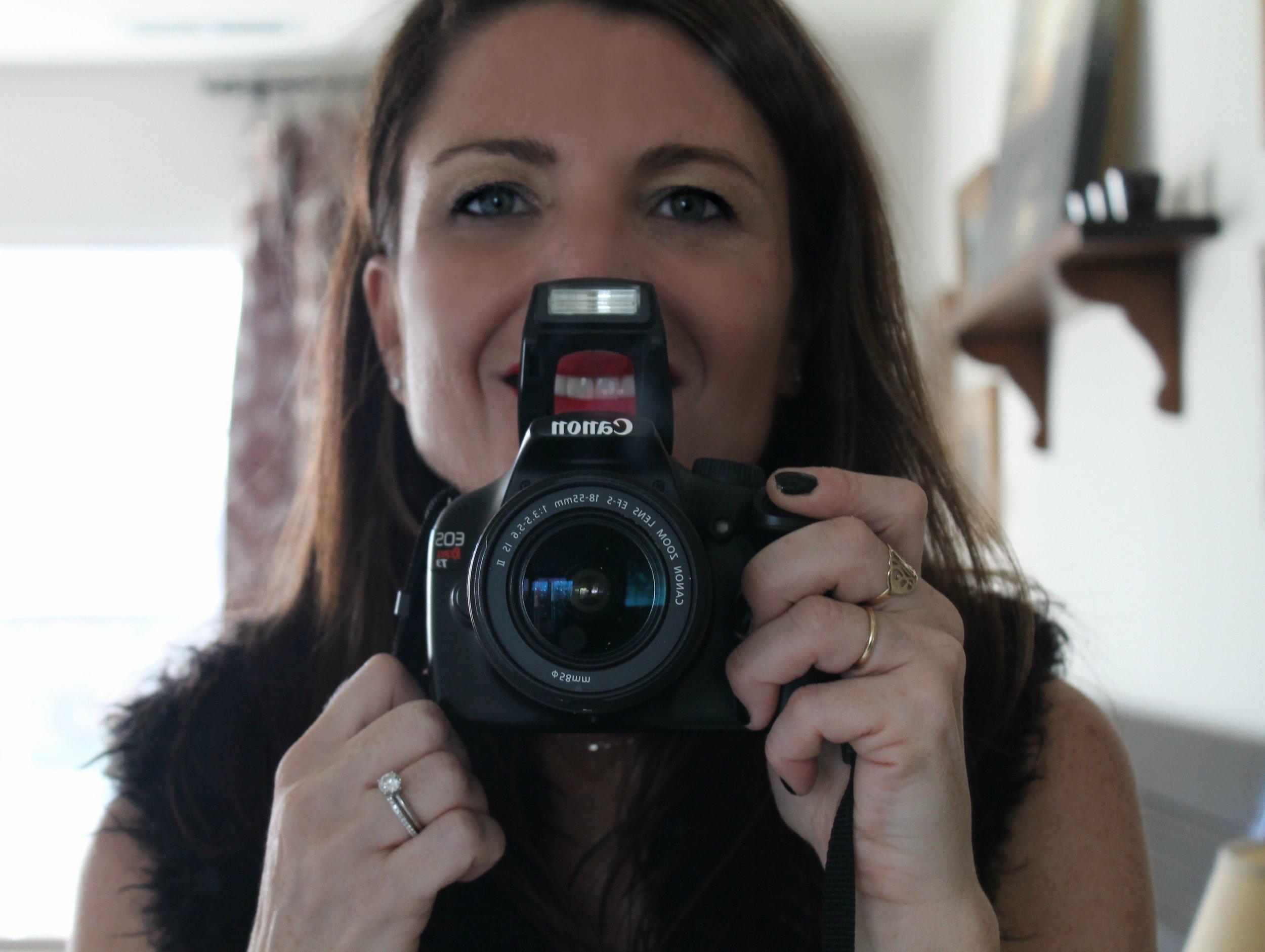 Megan_Moyer_Craig_Home.jpg
