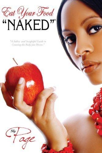 Maria Wills Book Cover.jpg
