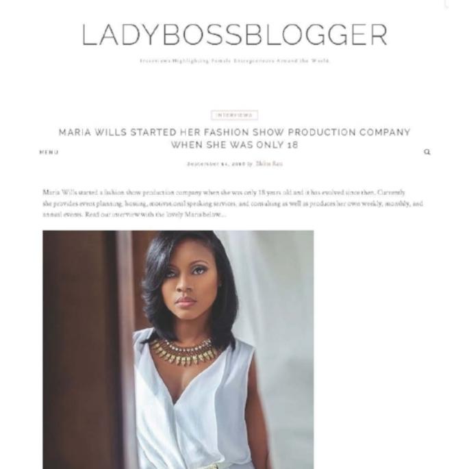 Lady Boss Blogger_Page_1.jpg