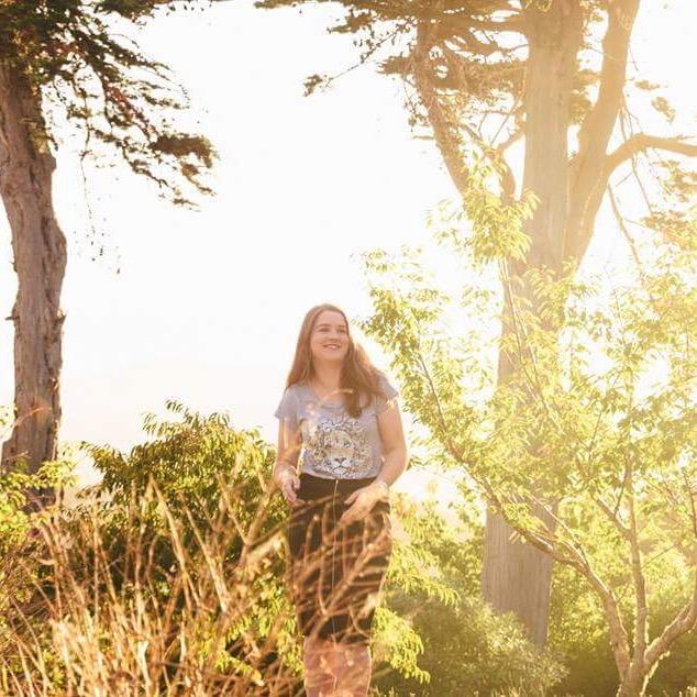 sunshine_leishy_samantha_hamilton_photography_portrait