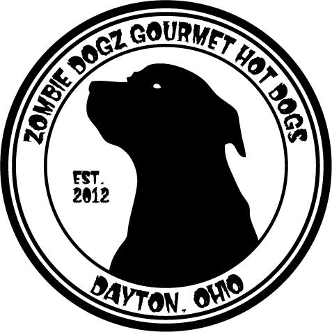 ZombieDogz_Circle-Badge_Proof.jpg