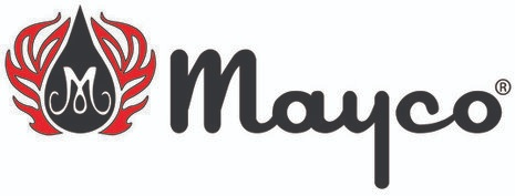 Mayco%2Blogo%2B-%2Bsquare%2Bfor%2Bweb.jpg