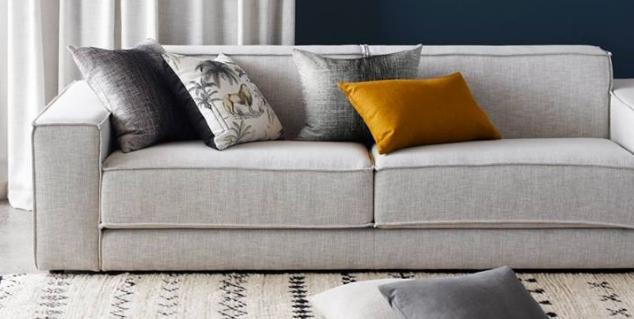 Photo | We Love Fabrics