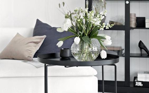 Kirsten Ford Design-Interior Design Tips-8