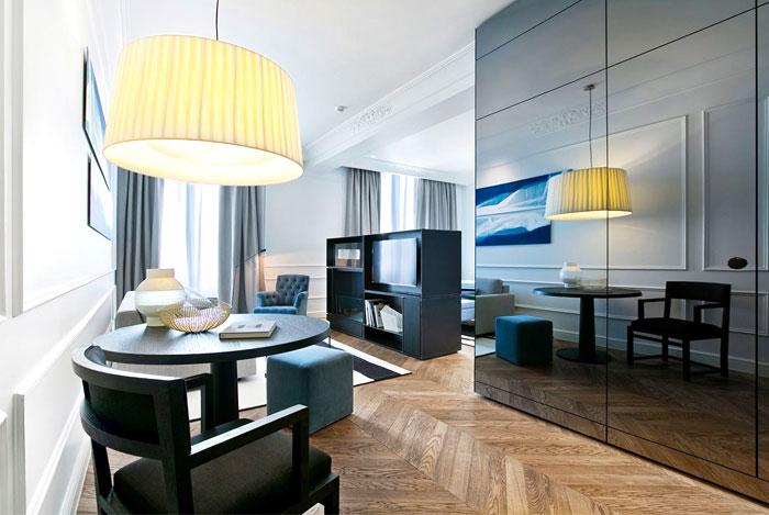 Photo   Hotel Adriactic