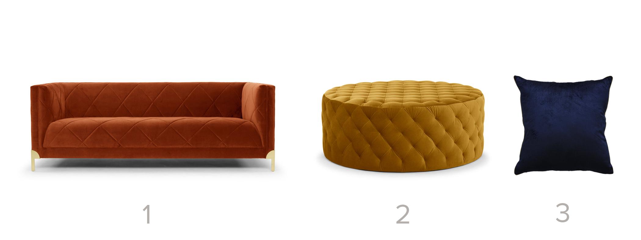 Kirsten Ford Design-Winter Spice-1