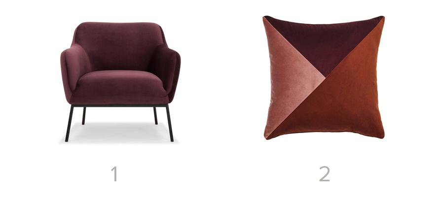 Kirsten Ford Design-Winter Spice-3