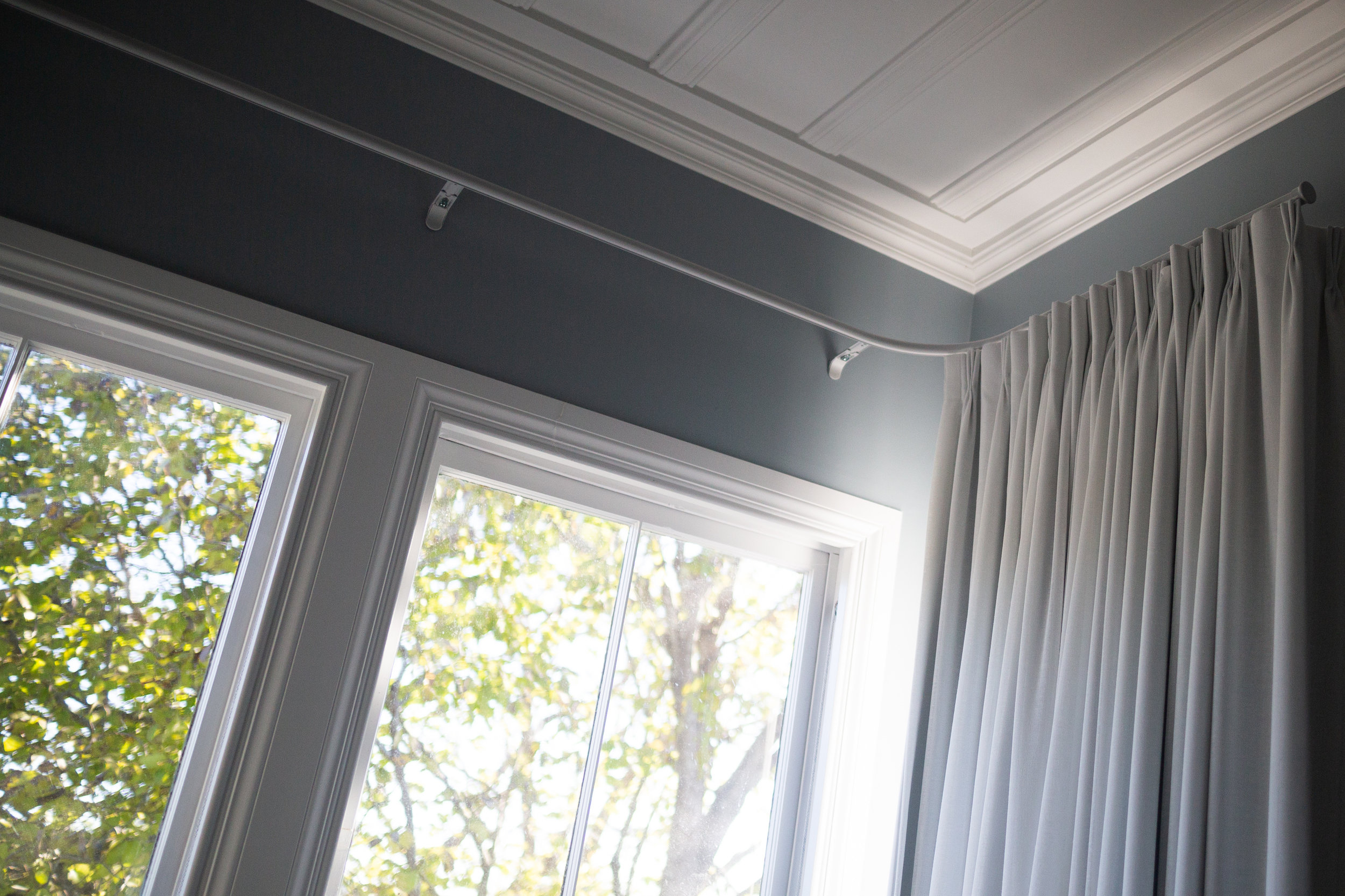 Kirsten Ford Design-Grand Old Lady-Interior Colour-5