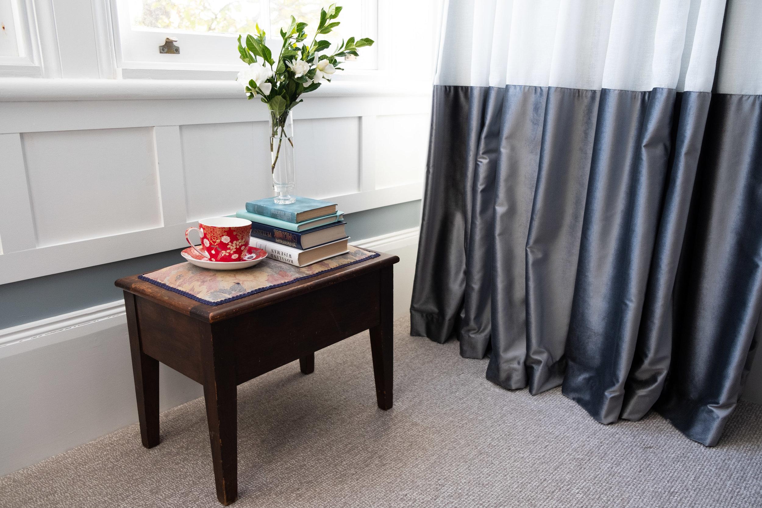 Kirsten Ford Design-Grand Old Lady-Interior Colour-3