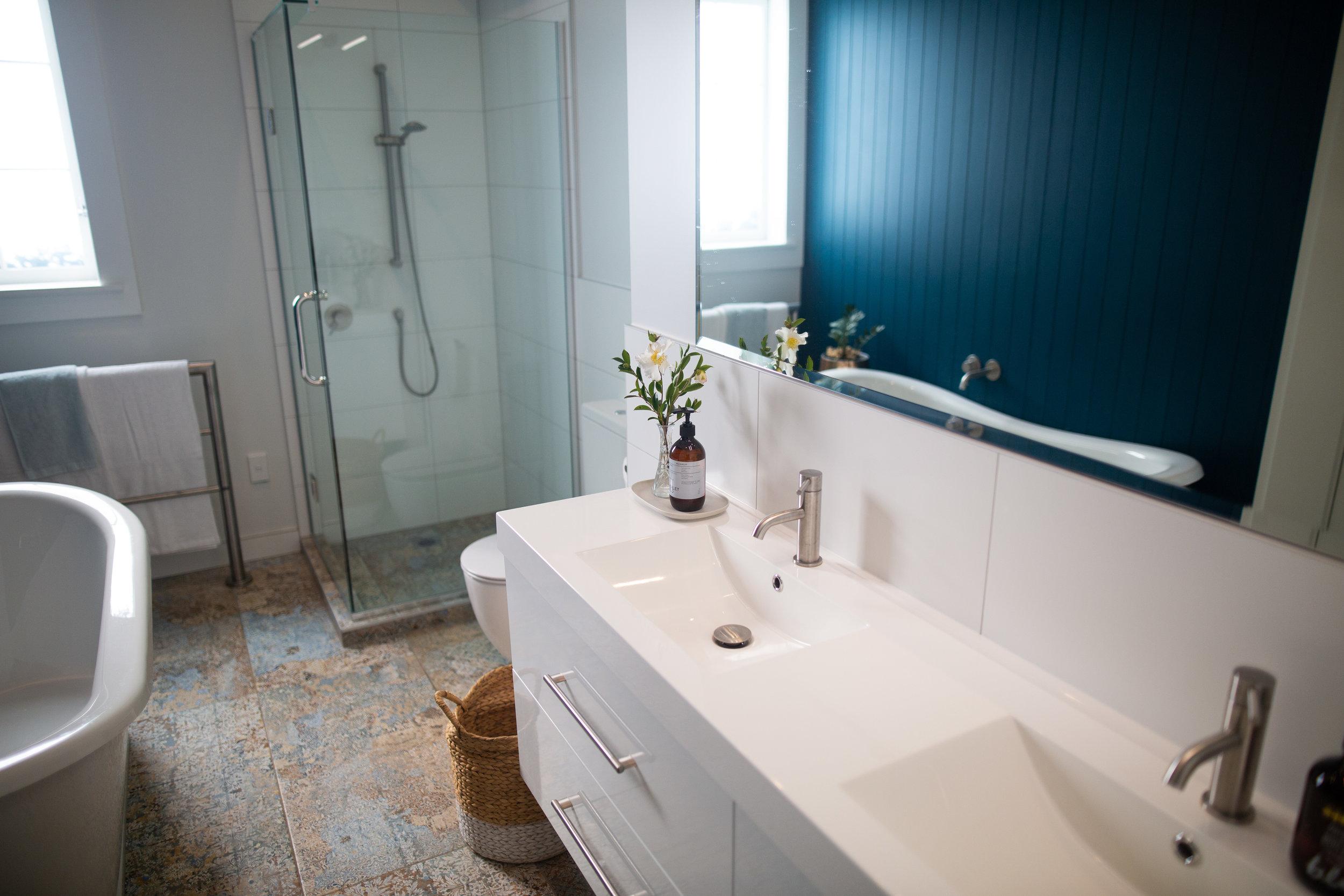 Kirsten Ford Design-Grand Old Lady-Bathroom-6