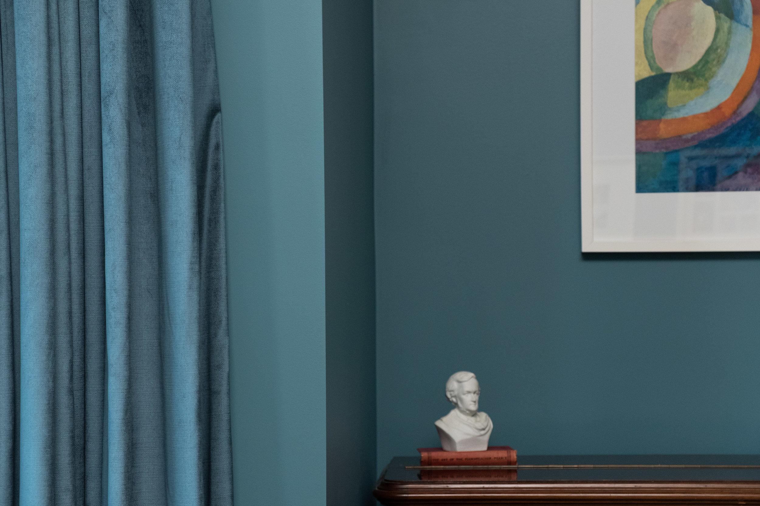 Kirsten Ford Design-Grand Old Lady-Interior Colour-1