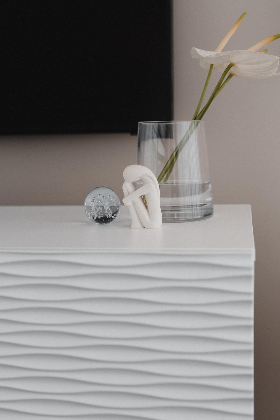 Kirsten Ford Design-Ocean Edge Apartment-Living Room-6