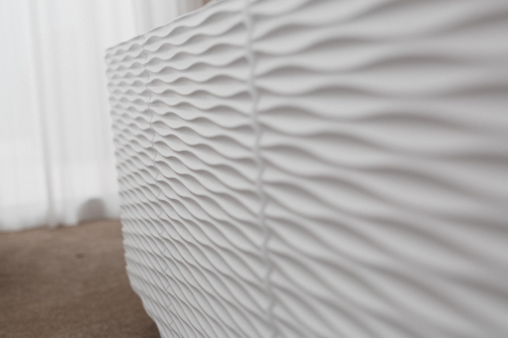 Kirsten Ford Design-Ocean Edge Apartment-Living Room-8