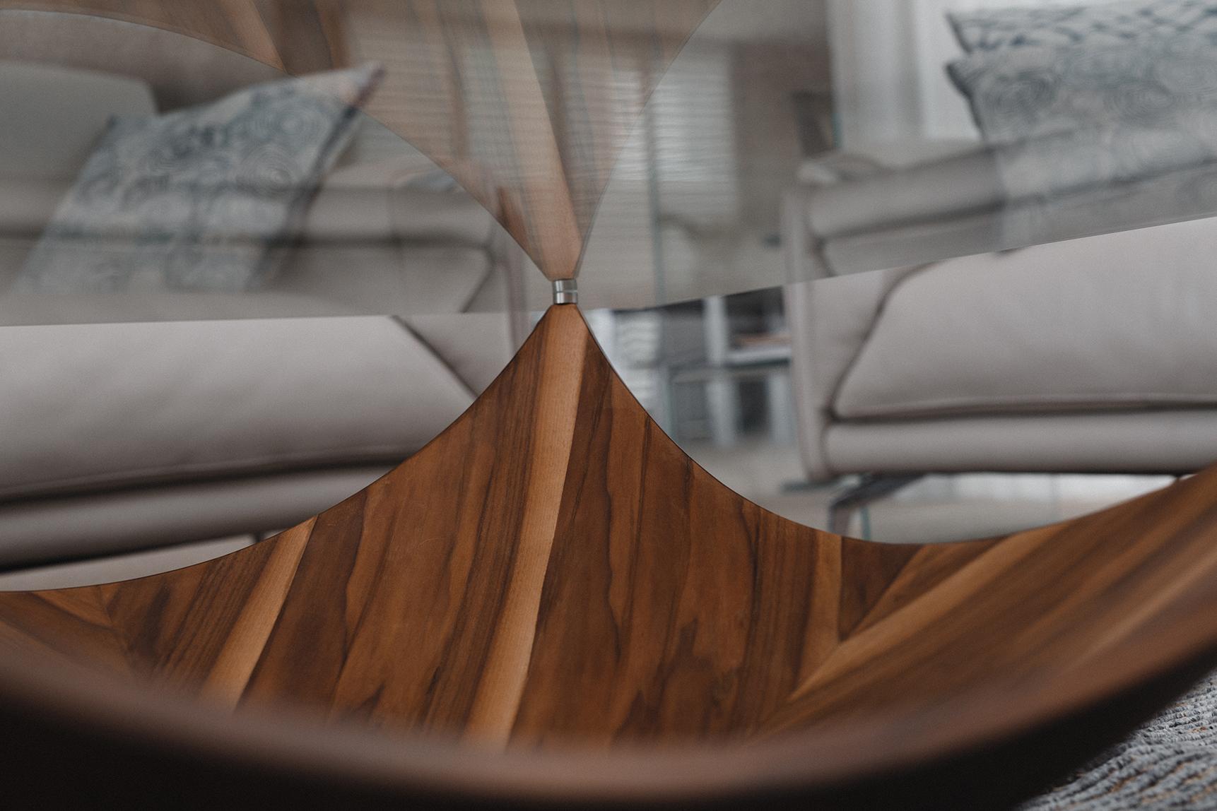 Kirsten Ford Design-Ocean Edge Apartment-Living Room-11