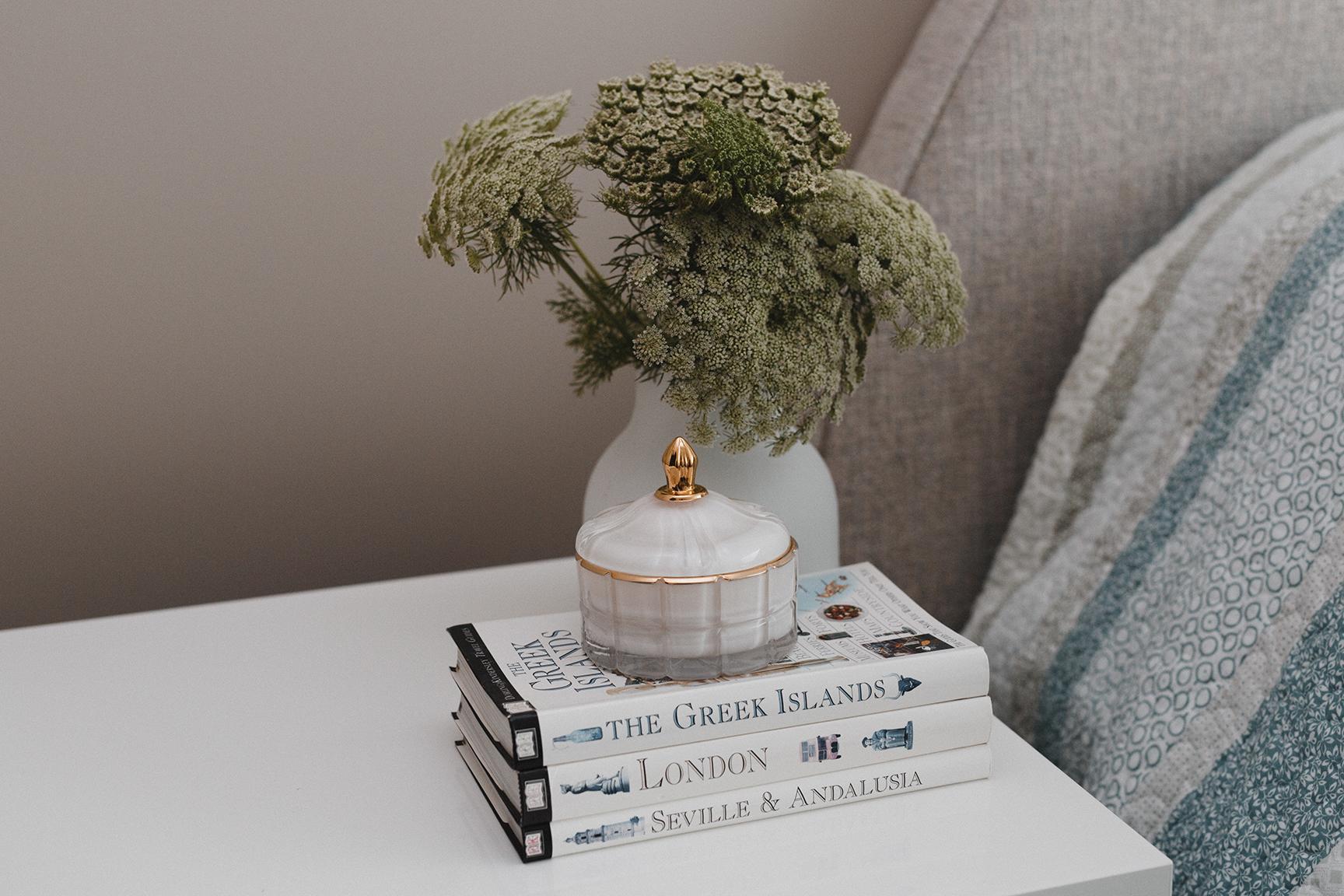 Kirsten Ford Design-Ocean Edge Apartment-Bedroom-2