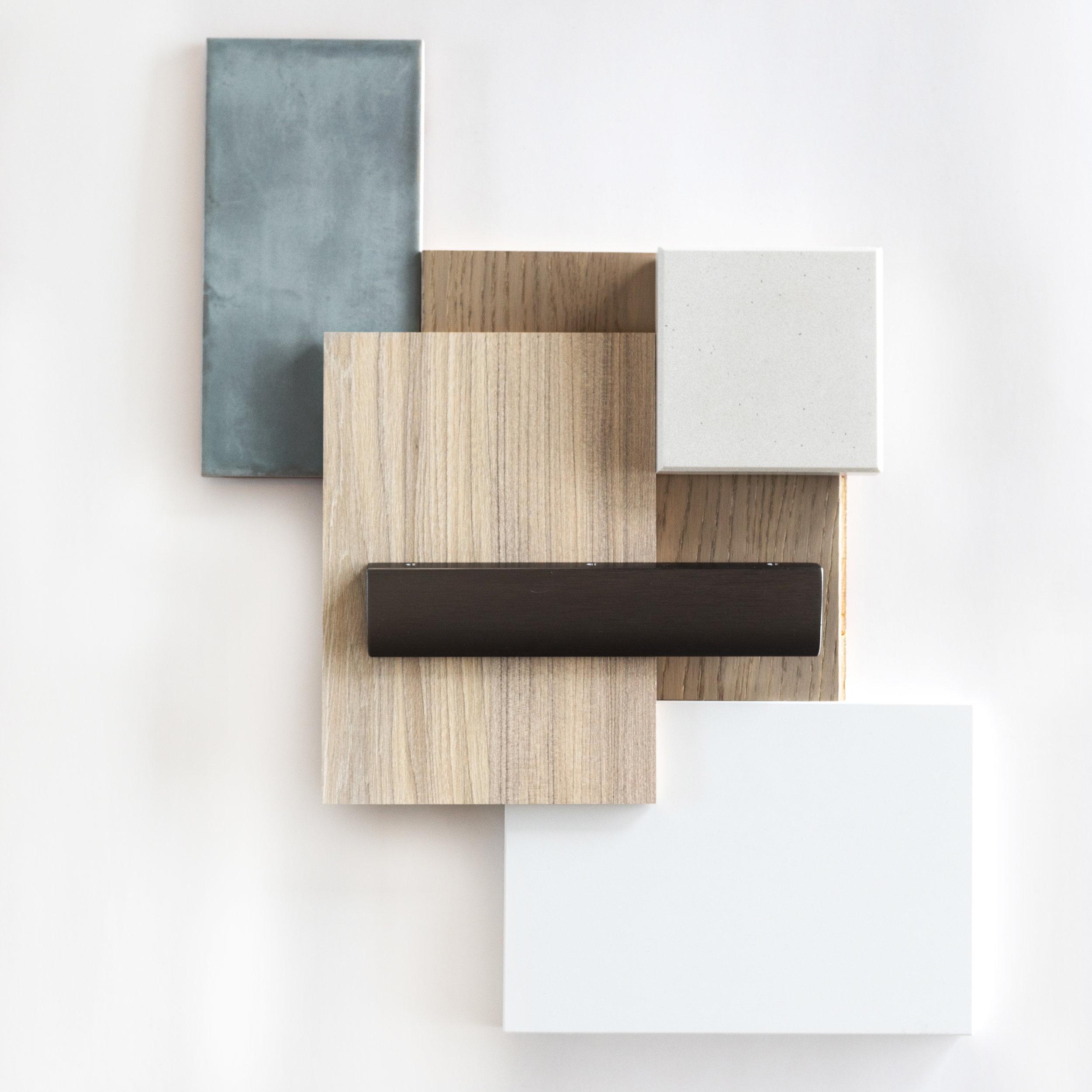 Kirsten Ford Design-Light and bright-Kitchen-12.jpg